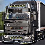 Renault-Premium-1_05F1C.png