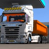 ets2-ozan-scania-truck-r400-engine-sound_2_F431X.png