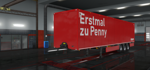 ets2_20190413_092600_00_S768.png