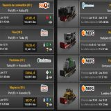 loads-of-heavy-cargo-for-container-trailers_1_64041.png