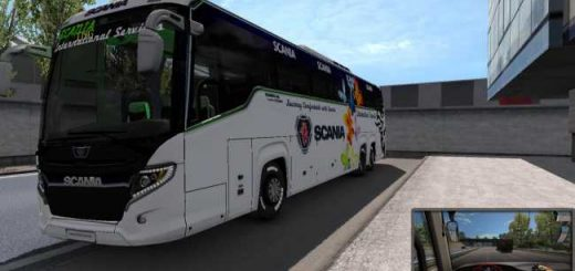 scania-touring-bus-1-33-and-1-34-or-higher-with-officially-skin-2019-1-34_1