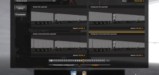 triple-trailer-high-capacity-trailer_1_8FZE3.png