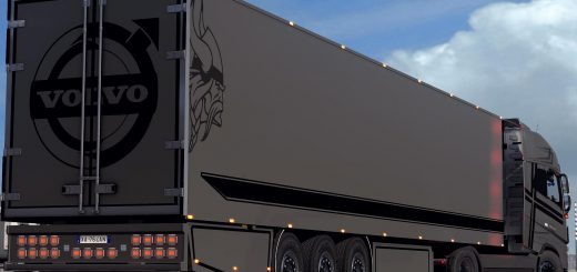 volvo-edit-kogel-trailer-v3_2_SF456.png