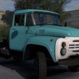 zil-130-version-0-1_2_C0Z4V.png