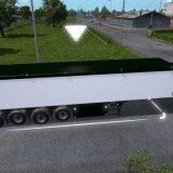 4-axel-tip-trailer_1