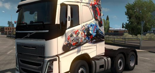6166-ets2-mods-pack-for-1-35-version-v1-v1_8_47D0V.png