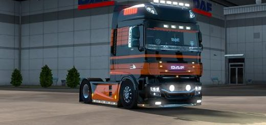 daf-tunning-spmultiplayer_3_S285Z.png