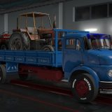 ets2-trucks-pack-for-1-35-game-version-v1-v1_2_X931E.png