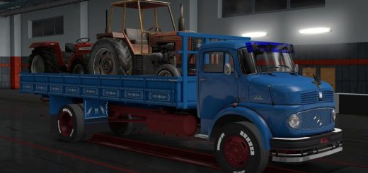 ets2-trucks-pack-for-1-35-game-version-v1-v1_2_X931E.png