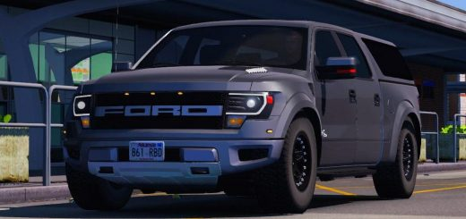 ford-f150-svt-raptor-2019-1-35-x-version-12-05-19_2_6WQ00.png