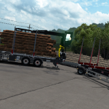 jyki-timber-tandem-trailer-1-3-24-04-19_0_VAR2C.png