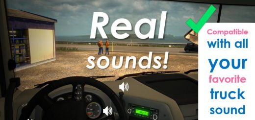 sound-fixes-pack-v19-3-1-35_3_58VSA.png