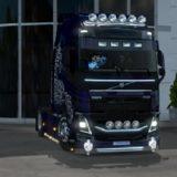 volvo-750-hp-blue-multiplayer_2_QRQ75.png