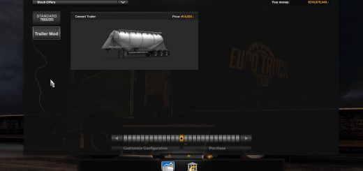 1344-ownership-cement-trailer_1_248Q1.png