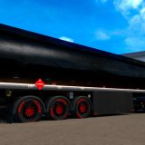 air-suspension-fuel-tanker-trailer_1_AF957.png