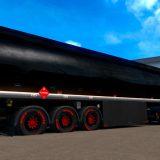 air-suspension-fuel-tanker-trailer_1_AF957.png