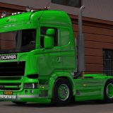 bring-scania-by-toster007-1_1_8D037.png