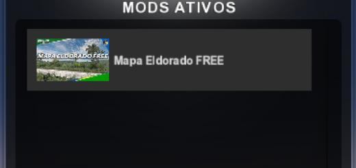 eldorado-map-free-for-1-35_2_4D797.png