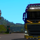 ets2_20181231_201342_00_88689.png