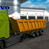 ets2_20190608_192940_00_XAE4.png
