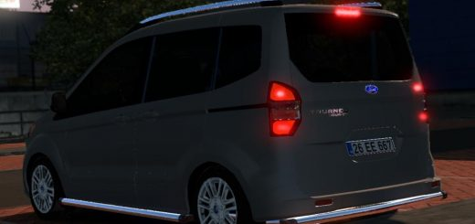 ford-tourneo-courier-v1r10-1-35_2_62SCR.png