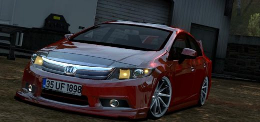honda-civic-fb7-v1r10-1-35_3_WF5.png