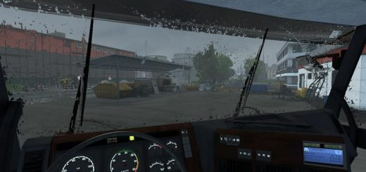 iveco-euroseries-by-diablo-for-ets2-1-35_1_VS6.png