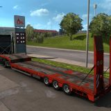 ownership-car-transporter_2_3SXF.png