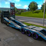 ownership-truck-transporter_3_E1R8.png