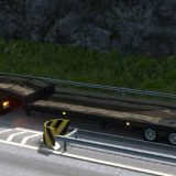 scs-semitrailers-in-traffic-1-35_3_FXCDE.png