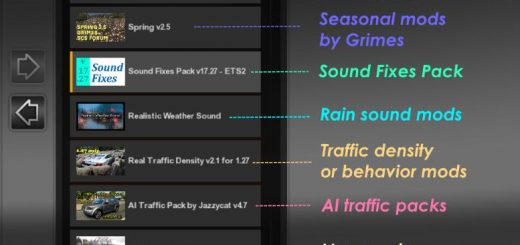 sound-fixes-pack-v19-9-ats-ets2-1-35_2_5S6R.png