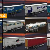 ssl-trailer-pack-v1-20-ets2-1-35_4_65CZ6.png