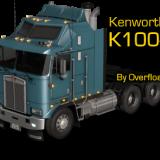 3538-kenworth-k100e-ets-2-1-35_0_C1EEA.png