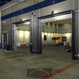 6351-new-prefabs-service-stations-2-1-35-x_1