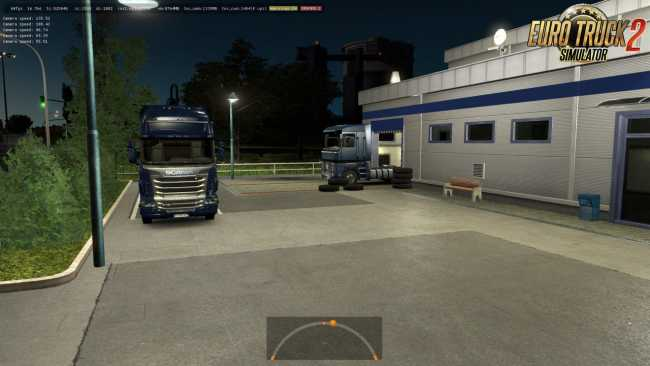 6351-new-prefabs-service-stations-2-1-35-x_2