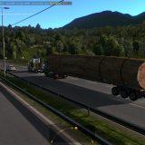 baobab-trailer-in-ai-traffic_2_QXEXD.png