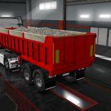 dump-fruehauf-1-35_1_4ESEQ.png