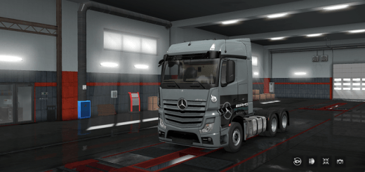 ets2_20190724_181341_00new12_W1ACX.png
