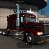 freightliner-fld-v2-1-by-harven-ets2-1-35_1