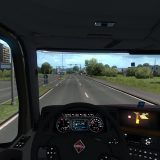 international-lt625-2019-ets2-v1-1-1-35_2_Z2VSQ.png