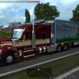 kenworth-w990-edited-by-harven-1-2_1