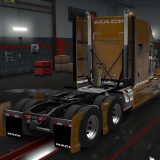 mack-anthem-fix-v1-2-ets2-1-35_1_SZ2CR.png