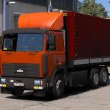 maz-54323-08-bdf-1-35-x_2_53ZV5.png