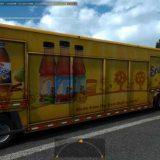 trailers-mickeys-1-35-x_1