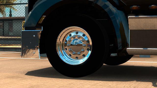 viper2-custom-alcoa-wheels-1-35_1
