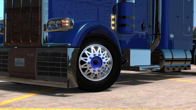 viper2-custom-alcoa-wheels-1-35_2