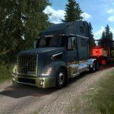 volvo-vnl-truck-shop-v1-4-bsa-revision-for-ets2-v1-35_2