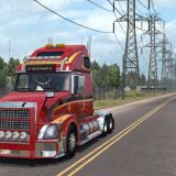 volvo-vnl670-aradeth-1-6-2-updated_1