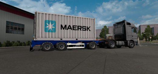 zasaw-d659-ownable-trailer_3_VZEZZ.png