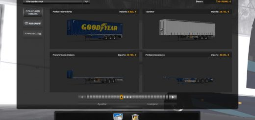 goodyear-event-trailer-ownable-mp-sp-truckersmp-multiplayer-1-35-x_1_Q3X0S.png